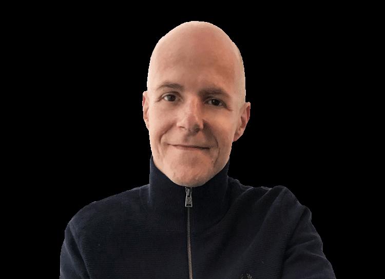 Achim Schlemmer, Webdesign und Webkonzepte aus Freiburg
